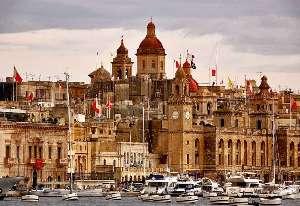 Circuits touristiques malte - Bureau de change aeroport de montreal ...