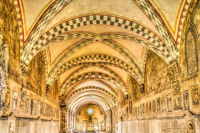 Santa Maria Novella Florence Italie Europe Voyage