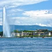 geneve suisse