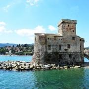 Rapallo Italie France Europe Voyage
