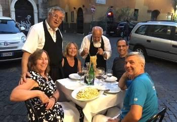 Rome-Resto-gastronomie-foodie