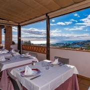 Hotel Rural Almazara Nerja Espagne Europe Voyage