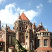 Centre ville de Szeged Hongrie Europe Voyage